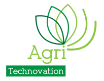 Agri Technovation
