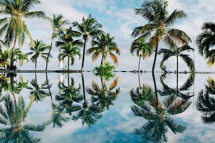 Mauritius Boereskou